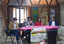 Photo of 'Il Partito Democratico incontra', a Tufara per parlare di aree interne
