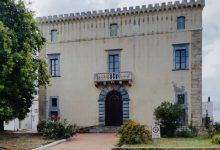 Photo of Giornate Europee del Patrimonio, turisti da più regioni alle visite a Palazzo Ducale di Petacciato