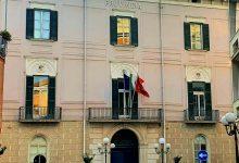 Photo of Provincia, il presidente Francesco Roberti incontra i vertici del Comando Militare Esercito 'Abruzzo Molise'