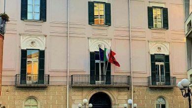 Photo of Tanti motivi di spunto nell'incontro dell'Ambasciatore tedesco in Italia, Viktor Elbling,con i molisani nell'evento della Provincia di Campobasso