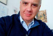 Photo of Eccellenza, l'ex sindaco Alberto Montano è il nuovo presidente del Termoli