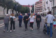 Photo of Attività fisica, stimolazione cognitiva e musicoterapia: a Campobasso le iniziative in occasione della Giornata Mondiale dell'Alzheimer