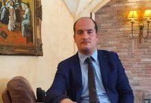 Photo of Assenza di segnaletica orizzontale a Campobasso, Annuario (Fratelli d'Italia) 'interroga' sindaco e assessore