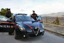 Photo of Bojano, serrato controllo dei carabinieri sul territorio cittadino