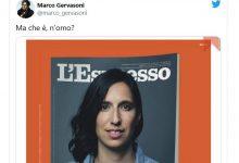 Photo of Body shaming: offese alla vicepresidente dell'Emilia. Nuova bufera nazionale su un post del docente Unimol, Marco Gervasoni