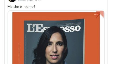 Photo of Body shaming: offese alla vicepresidente dell'Emilia. Nuova bufera nazionale su un post del docente Unimol, Marco Gervasoni