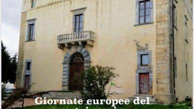 Photo of Giornate europee del Patrimonio 2020, a Petacciato Palazzo Ducale aperto al pubblico