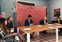 Photo of Biennale dell'Incisione italiana contemporanea Città di Campobasso, si lavora per istituzionalizzare l'iniziativa