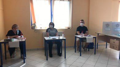 Photo of Referendum, il Molise vuole il taglio ai costi della politica. In regione stravince il SI