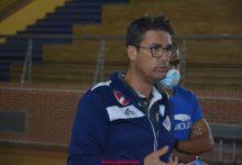 """Photo of Futsal, verso il quadrangolare Città di Campobasso. Sanginario: """"Evento di assoluto prestigio"""""""