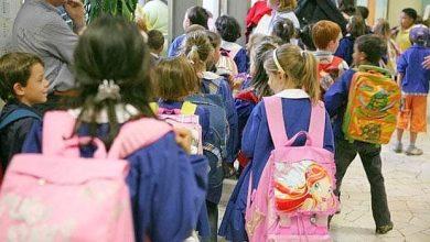 Photo of Lupara: nessuno scuolabus per i bambini di elementari e medie. Genitori pronti a non mandarli in classe