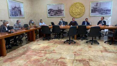 Photo of ZES Interregionale Adriatica: si insedia il Comitato di indirizzo. Creati i gruppi di lavoro per la predisposizione del kit localizzativo