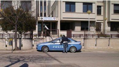 Photo of Accoltellamento al trabucco: continue minacce al testimone chiave. L'imputato e il fratello accusati di stalking