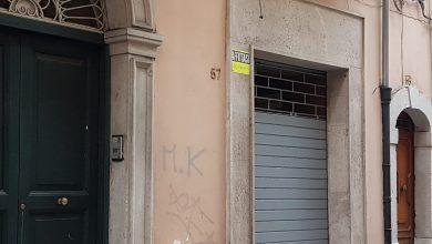 Photo of Campobasso: la pandemia ucciderà l'economia della città. Il capoluogo tra i centri più colpiti e meno resilienti