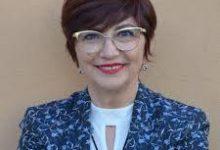 Photo of Il PD di Termoli ha un nuovo segretario cittadino: eletta Maricetta Chimisso