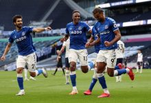 Photo of Premier League, analisi tattica dell'Everton di Ancelotti, l'outsider del campionato