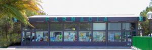 Farmacia dei servizi