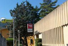 Photo of San Massimo, via libera all'istallazione dello sportello automatico ATM Postamat
