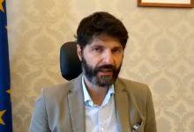 """Photo of Gravina: """"Campobasso inserita in Smarter Italy, un programma di appalti di innovazione promosso dal Ministero dello Sviluppo Economico"""""""