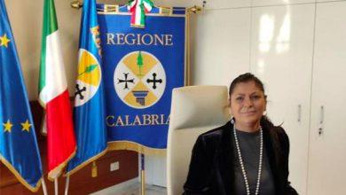 Photo of Politica in lutto per la scomparsa della governatrice Jole Santelli, il cordoglio degli azzurri Patriciello, Toma e Roberti