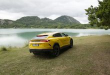 "Photo of Automobili: Lamborghini lancia il progetto ""With Italy, For Italy"""