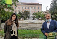 Photo of Linea Verde Life fa tappa a Campobasso: oltre due milioni di spettatori