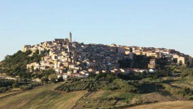 Photo of Dall'età preistorica a quella medievale, a Montecilfone rinvenuto insediamento archeologico