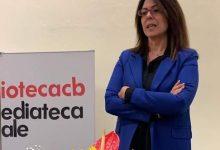 Photo of Capitale Italiana del Libro per il 2021: la città di Campobasso presenta la candidatura ufficiale