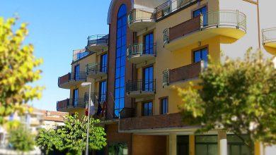 Photo of Vinchiaturo, venti contagi asintomatici nella Residenza per Anziani 'Samnium'