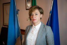 """Photo of Ilmisterodei Piani Covid, Manzo: """"Indispensabile fare chiarezza"""""""
