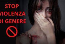 Photo of Giornata internazionale per l'eliminazione della violenza contro le donne, il messaggio del governatore Donato Toma