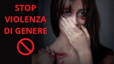 Photo of Giornata internazionale per l'eliminazione della violenza contro le donne