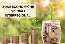Photo of Agevolazioni fiscali e semplificazioni amministrative per le imprese della ZES