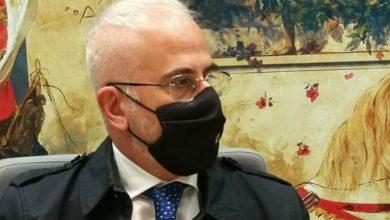 Photo of Gestione emergenza Covid, il PD 'chiede la testa' di Florenzano