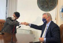 Photo of Pubblicato dall'UNIMOL il bando per le 33 Borse di studio finanziate dal Comune di Campobasso