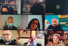 Photo of La Provincia di Campobasso protagonista dell'evento online sul Green Deal europeo