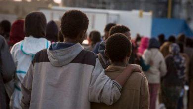 Photo of Dal Molise fuggono anche gli immigrati. La regione dovrà rinunciare a ripopolare i piccoli comuni con gli stranieri