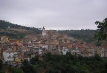 Photo of Comuni Ricicloni 2020, Mirabello Sannitico al secondo posto regionale
