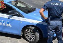 Photo of Campobasso, fermati due minorenni per ricettazione