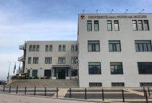 Photo of Unimol, l'AAST punta al potenziamento della sede di Termoli