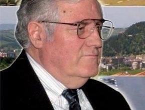 Photo of Campobasso, la città piange l'ex sindaco Vincenzo Di Grezia. È stato Direttore Generale della Regione Molise