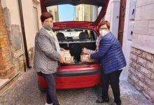 Photo of Gli anziani, una risorsa preziosa per la società. Quest'anno la Festa dei nonni è online