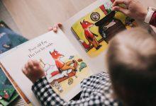 Photo of Il dono di un libro per ogni nato a Campobasso
