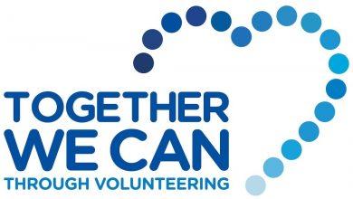 Photo of Il CSV Molise celebra la Giornata internazionale del volontariato