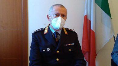 Photo of Abuso d'ufficio e stalking: il nuovo Comandante dei Vigili Urbani di Campobasso rinviato a giudizio