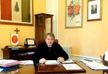 Photo of Giornata Internazionale delle Persone con Disabilità, il messaggio del presidente Francesco Roberti