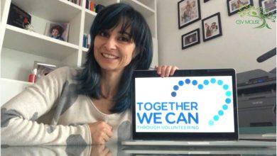 Photo of 'Insieme possiamo', associazioni molisane protagoniste della Giornata del volontariato