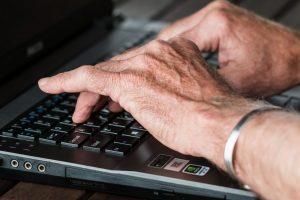 teleassistenza anziani