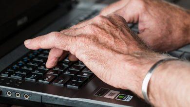Photo of Termoli, parte la teleassistenza per gli anziani e le persone sole