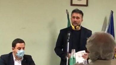"""Photo of Pietracatella, Cordone critica la gestione dell'emergenza sanitaria: """"Situazione scuola e scuolabus gestiti in maniera confusionale"""""""